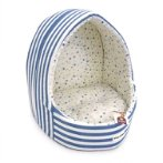 IGLOO - STRIPE (BLUE) (LARGE) YF103292BUL
