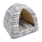 IGLOO - TWEED (GREY) YF103349GY