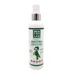 ANTIPARASITES (INSECTICIDE) SPRAY FOR BIRD 250ml LBG054157MFA031
