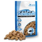 FREEZE DRIED WILD TUNA  FOR CAT 25g (0.88oz) PT01PBC25TU14
