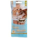 TUNA MOUSSE FOR CAT 60g SEA0002157