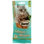 SALMON MOUSSE FOR CAT 60g SEA0003154