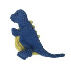 DIPLODOCUS STUFFINGLESS (BLUE) (26cm) IDS0WB160042