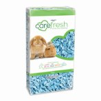 PET BEDDING 10L (BLUE) HPL0418