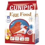 EGG FOOD RED CANARIES 250g CP0PCCANRO