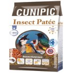 INSECT PATEE INSECTIVOROUS 250g CP0PCINSECT