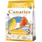 COMPLETE FOOD CANARIES 650g CP0CAN650