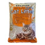 SUPER PREMIUM CAT LITTER - TOFU 10L (4.5kg) BWCL2181