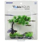 TABLE AQUA PLANTS - SET 1 NAP504