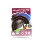 ANTI-INSECTS FLEA & TICK COLLAR (<3 MTH) 57cm LBG054109MFP020679