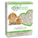 PET BEDDING 50L (WHITE) HPL0405