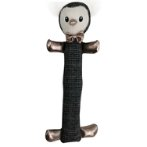 ARTIC DREAM LONG BODY WITH SQUEAKY - MINI PENGUIN (27cm) IDS0WB225321