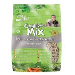 COMPLETE MIX WEIGHT LOSS (OAT & VEGETABLE) 1kg VAN0CMWL1