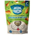CHICKEN DUMPLING 85g AP077010