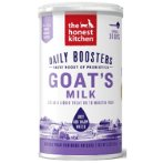 DAILY BOOST INSTANT GOAT MILK WITH PROBIOTICS 5.2oz BSUPDBG5