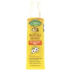 ECOBATH MANUKA HONEY ANTI ITCH SPRAY 250ml 20308