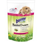 RABBITDREAM - YOUNG 1.5kg BN25005