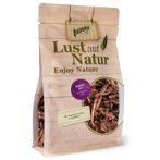 NATURAL BITS - DANDELION ROOTS 150g BN18136