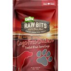 FREEZE DRIED RAW BITS CAGE FREE CHICKEN 90g CNT0UB00019
