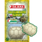 CALCIUM BLOCK FOR TURTLES 45g DJN0DP132