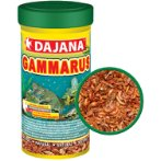 GAMMARUS 25g (250ml) DJN0DP201B