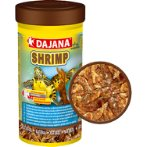 SHRIMP 35g (250ml) DJN0DP208B