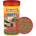 REPTI GRAN 45g (100ml) DJN0DP150A