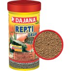 REPTI GRAN 110g (250ml) DJN0DP150B