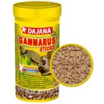 GAMMARUS STICKS 90g (250ml) DJN0DP153B