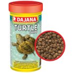 TURTLE CHIPS 100g (250ml) DJN0DP154B