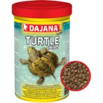 TURTLE CHIPS 400g (1000ml) DJN0DP154D