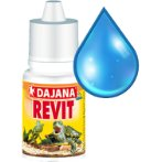 REVIT MULTI-VITAMIN FOR TERRAPIN 20ml DJN0DP541V