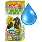 EYE BALSAM FOR TURTLES 20ml DJN0DP544V