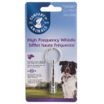 HIGH FREQUENCY WHISTLE (SILENT) COA0D22290A