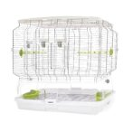 NEW VISION BIRD CAGE M 1F TM2262