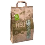 HAY FROM NATIONAL CONSERVATION MEADOWS WITH DANDELION LEAVES 250g BN14224