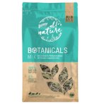 MID-MIX HORSETAIL & PEPPERMINT LEAVES 120g BN31121