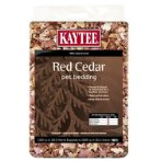 CEDAR BEDDING 3200cu in KT213753