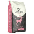 COUNTRY GAME - DUCK, VENISON & RABBIT (GRAIN FREE) (SMALL BREED) 2kg SPF0GTG2
