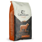 GRASS FED LAMB (GRAIN FREE) 2kg SPF0GML2