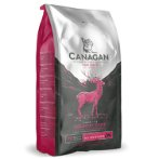 COUNTRY GAME - DUCK, VENISON & RABBIT (GRAIN FREE) FOR CAT 375g SPF0ZG375