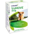 YUMOVE JOINT SUPPORT WITHOUT LIVER (60tab) LNB0YM60E