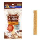 GOAT MILK CHEESE CHEW FOR DOG - SMALL 30g DM-80057