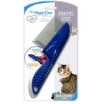 LONG TEETH FLEA CATCHER COMB FPC97398