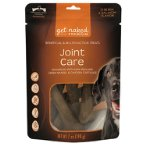 PREMIUM JOINT CARE - CHICKEN & GREEN MUSSEL 198g NPI0670251