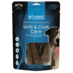PREMIUM SKIN & COAT CARE - CHICKEN & COCONUT 198g NPI0670282