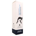 MALE FUR CARE (SHAMPOO & CONDITIONER) - LONG FUR 250ml PNT047106