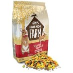SUPREME RUSSEL RABBIT TASTY MIX 6lbs (2.72kg) SU3120