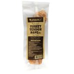 NATURAL TURKEY TENDON ROPE (LARGE) 1pc AFS-TRP05S