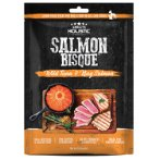 SALMON BISQUE - WILD TUNA & SALMON 5x12g AH-4037
